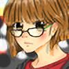 kyun-chan's avatar