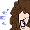 Kyun-Kun's avatar