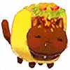 Kyung-Kari's avatar