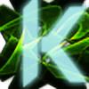 KyungDt's avatar
