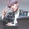 kyungji13's avatar