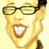 kyungjin74's avatar