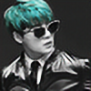 kyunglee's avatar