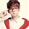 kyungshoe's avatar