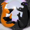 KyuNya7's avatar