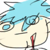 kyunyo's avatar