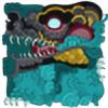 KyuofCosmic's avatar