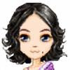 Kyuohki's avatar