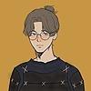 Kyuooki's avatar