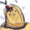 Kyup's avatar