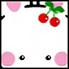 kyupi's avatar