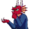 KyupoDraws's avatar