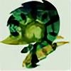 Kyupus's avatar