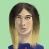 kyuray0's avatar