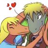 kyurem2424's avatar
