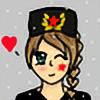 KyuremObsession's avatar