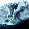 KyuremStar's avatar