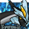 KyuremuX's avatar
