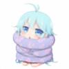 kyurexe's avatar