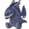 Kyuria's avatar