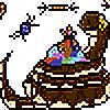 Kyurialle's avatar