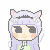 Kyuribin's avatar