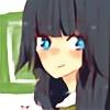 kyurie's avatar