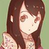 Kyuriin's avatar