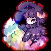 Kyurikai's avatar