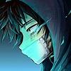 KYuRoArt's avatar