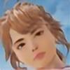 Kyuryon's avatar