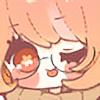 KyusagiChan's avatar