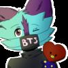 KyuSanArt's avatar