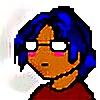 kyut530's avatar