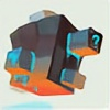 kyutover's avatar