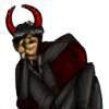 kyuubaclan's avatar