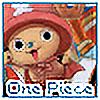 kyuubi-uke-naruto's avatar