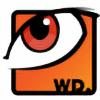 kyuubi3000's avatar