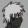 Kyuubi55's avatar