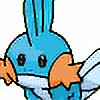 Kyuubi63's avatar