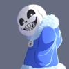 kyuubi84's avatar