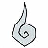 KyuubifiedHokage's avatar