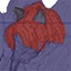 kyuubigod's avatar