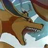 Kyuubii9's avatar
