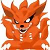 KyuubiIsKing's avatar