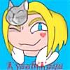 KyuubiKaiju's avatar