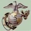 kyuubikarma13's avatar