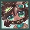 KyuubiKR8's avatar