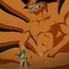 kyuubikurama2277's avatar