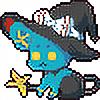 Kyuubiness's avatar